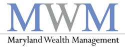 Maryland Wealth Management