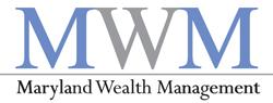 Maryland Wealth Management